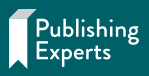 Publishing Experts